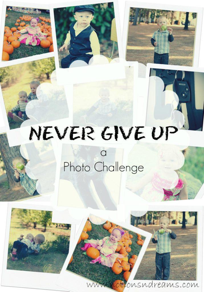 NeverGiveUp-365PhotoChallengePinterest