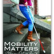 Mobility Matters – Blog Tour Book Review
