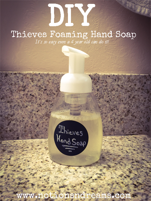thievesfoaminghandsoapnnd-pinterest-size