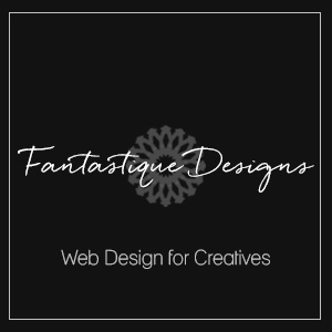 Fantastique Designs - Website Designer