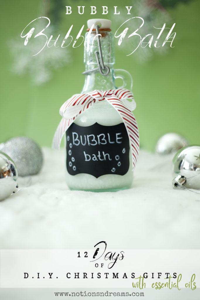 day8_bubbly-bubble-bath_pinterest